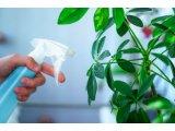 Удобрения для Комнатных цветов (9)