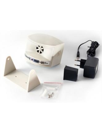 Универсальный ультразвуковой отпугиватель LS-968