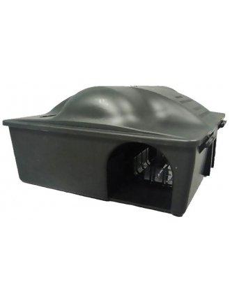 Приманочный контейнер для грызунов