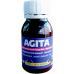 Средство от мух Agita 30г