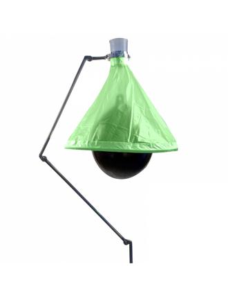 Ловушка для мух и слепней H-TRAP