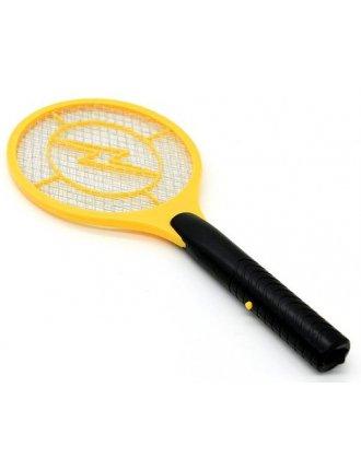 Электромухобойка Bug catcher (батарейки)