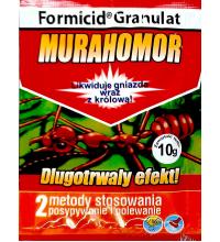 Мурахомор 10г