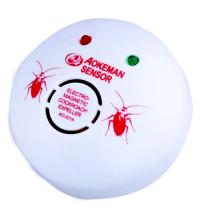 Отпугиватель тараканов AO-201A