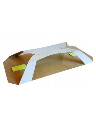 Ловушка пищевых жучков L-Trap, 2 шт