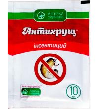 АнтиХрущ 10мл