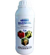 Маршал 1л