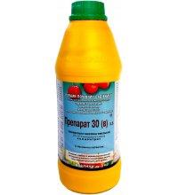 Инсектоакарицид Препарат 30(В) 900мл