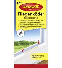 Средство от мух Aeroxon (полоска на окно)