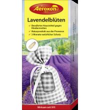 Мешочек с лавандой от моли Aeroxon