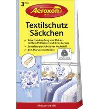 Средство от моли Aeroxon с биоцидом