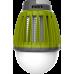 Портативная светодиодная лампа от насекомых Noveen IKN824 LED IPХ4