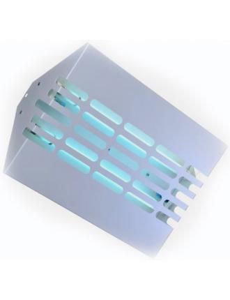 Инсектицидная лампа для пищеблоков Pomel LPO-30