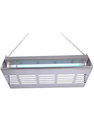 Инсектицидная лампа для пищеблоков Pomel LPO-30N