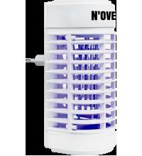 Ловушка насекомых - ночник Noveen IKN903 LED